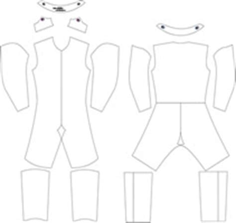 racing suit template d racewear speedway grasstrack kevalr