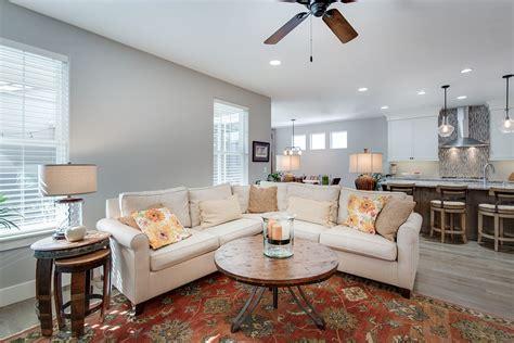 Free photo: Interior, Furniture, Modern, Room   Free Image