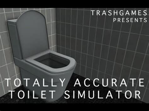 bathroom simulator game bathroom simulator learn how to piss youtube