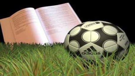 Mba Sports Management Syllabus by M 225 Sters Gesti 243 N Entidades Deportivas 22 M 225 Sters Gesti 243 N