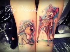 speakeasy tattoo wellington cruella deville tattoo by jason reeder art pinterest