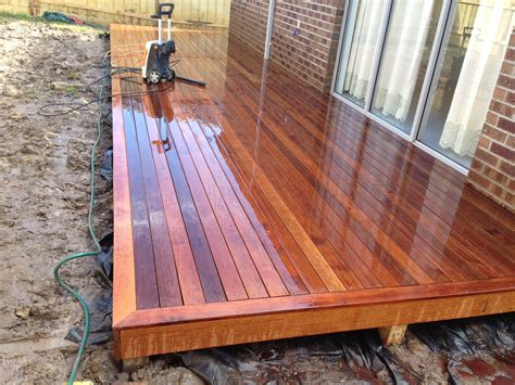 design decking frame gallary photos everest view landscapes and concrete works
