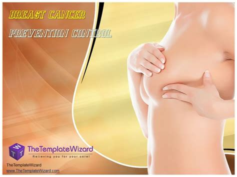 templates powerpoint cancer 55 best images about cancer powerpoint ppt template on