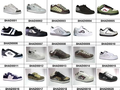 Harga Macbeth Shoes sepatu sepatu cantik