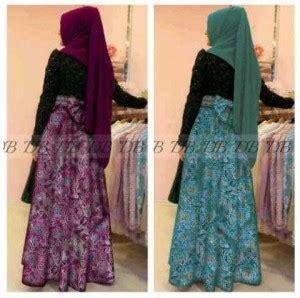 Op5211 Atasan Wanita Blouse Pita Blouse Jumbo Kode Bimb5688 baju batik pesta brukat nirina p897
