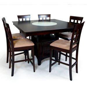 Sofa Minimalis 32 Seater Ane Furniture 237 best bikin furniture bandung images on bandung sofas and cooking ware