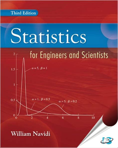 Statistics Book For Mba by Statistics Book Related Keywords Suggestions