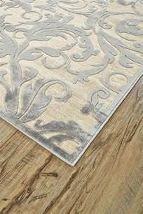 feizy rugs saphir zam 3203f rugs rugs direct