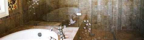 Winston Shower Door Winston Shower Door