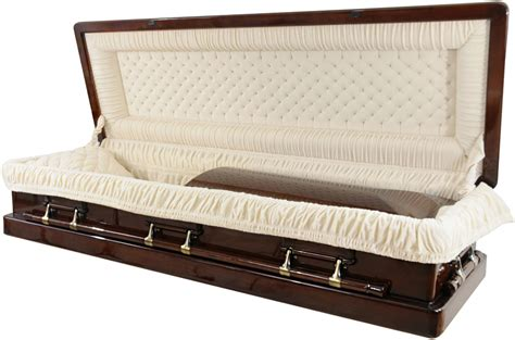 batesville full couch caskets aurora full couch caskets pictures to pin on pinterest