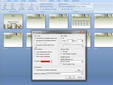 powerpoint kiosk tutorial kiosk studio tutorial doovi