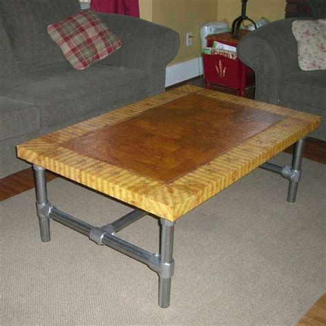 How To Make Coffee Table 101 Simple Free Diy Coffee Table Plans