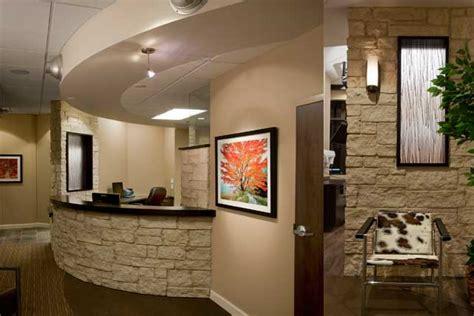 dental office decorating ideas interior design endodontics office architecture and interior design