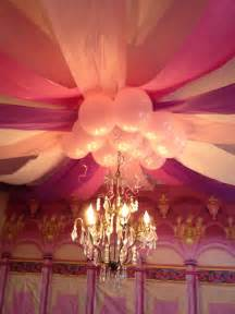 ceiling decorations decorate for
