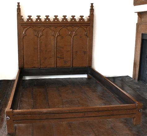 Handmade Bedroom Furniture Uk - reproduction beds highest quality value handmade