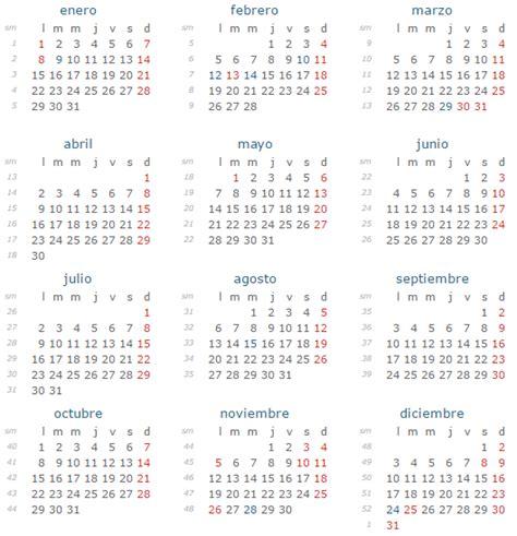 Calendario Festivos Shopping Calendario Escolar 2017 Panama