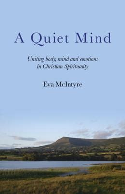 a guide to the present moment ebook spiritual peace books