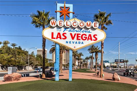 las vegas free things to do and get in las vegas gate to adventures