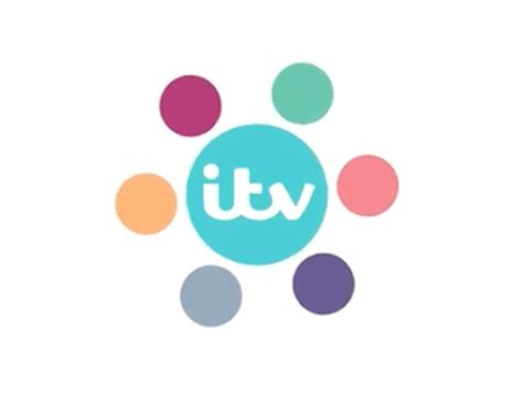 the itv hub the home of itv itv the itv hub the home of itv autos post