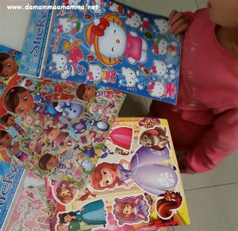 giochi bimbi 3 anni in casa giochi da fare in casa con i bambini dai 12 mesi da