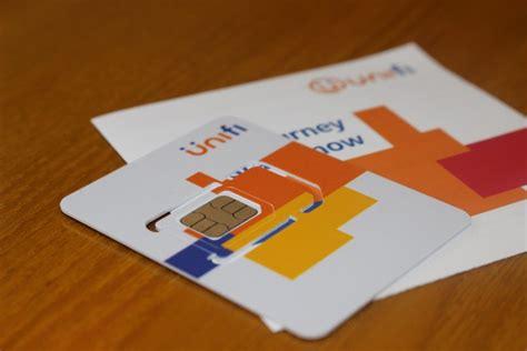 Wifi Tm Sebulan tm mengumumkan pelan khas unifi mobile untuk guru rm59