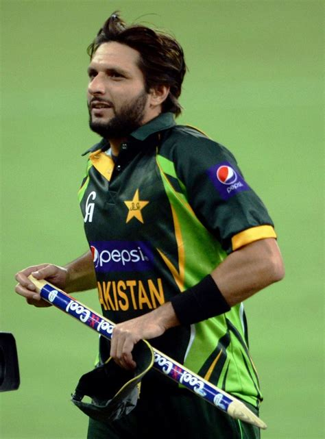shahid afridi top   wallpaper  hd