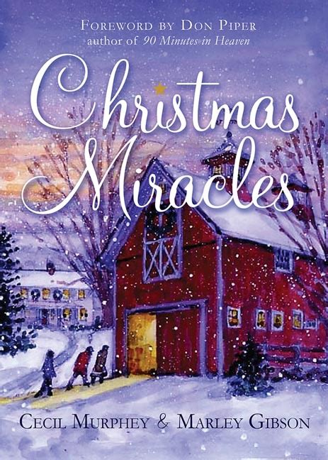images of christmas miracles books mary kay moody