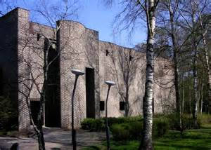 Architectural Design Software ad classics st mark s church in bjorkhagen sigurd