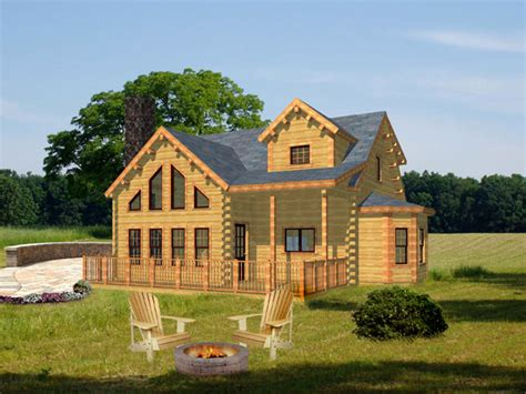 cedar log home plans adirondack home plan by moosehead cedar log homes