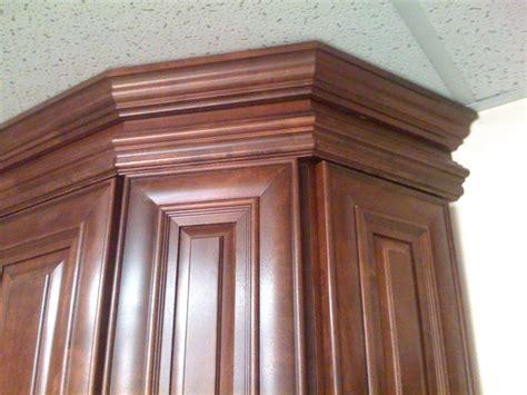 mahogany kitchen cabinet doors mahogany kitchen cabinet doors 28 images mahogany