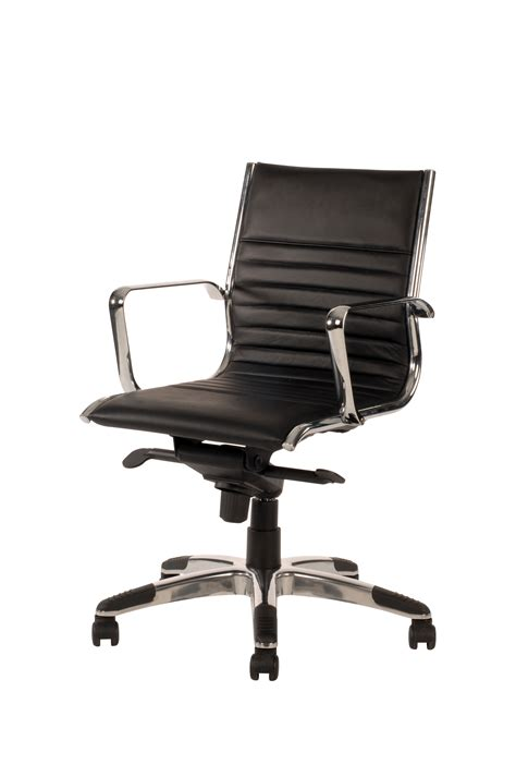 Office Chairs Queensland Office Direct Qld Ys115m Cogra Slimline Chair Office