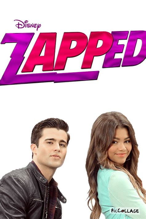 film disney zapped 34 best zapped 2014 images on pinterest zapped movie