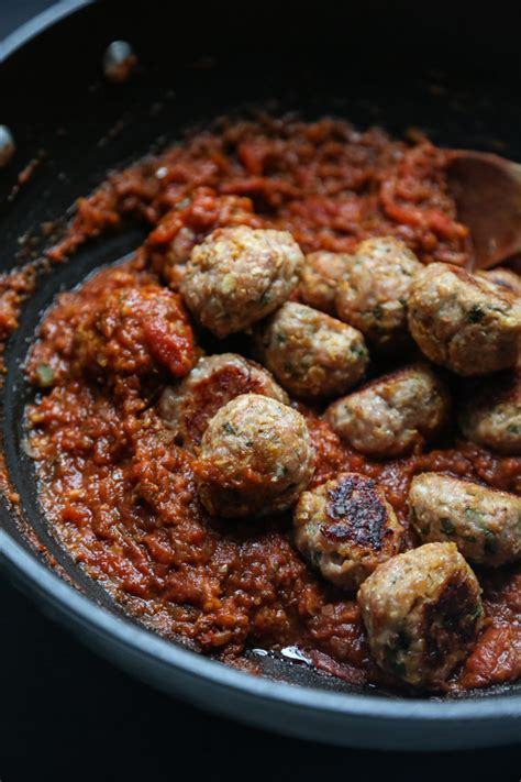masala meatballs indian dishes with an american twist books easy chicken tikka masala meatballs gluten free feed
