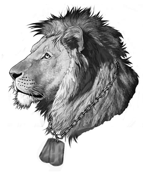 lion tattoo designs tattoos designs ideas and meaning tattoos for you