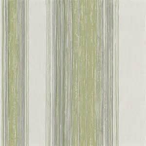 Tile Wall Murals graham amp brown superfresco easy twine stripe wallpaper 31 851