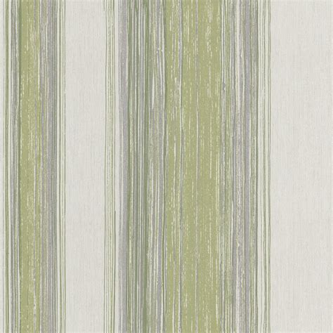 striped wallpaper green and brown graham brown superfresco easy twine stripe wallpaper 31 851
