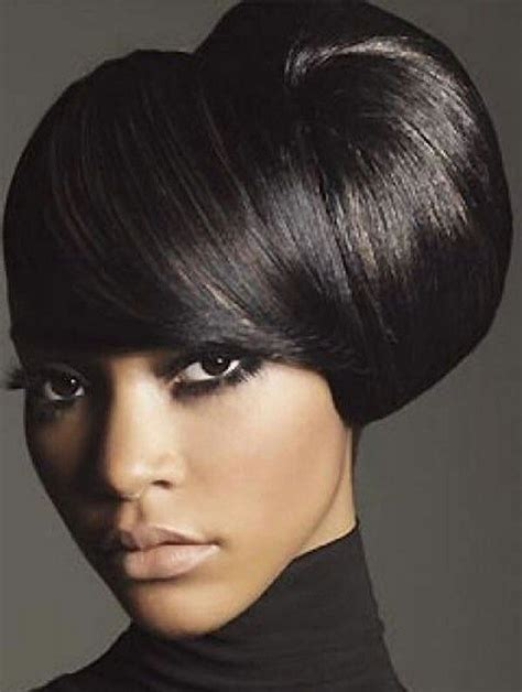 microbraids with bangs 29 best micro braids for wedding images on pinterest