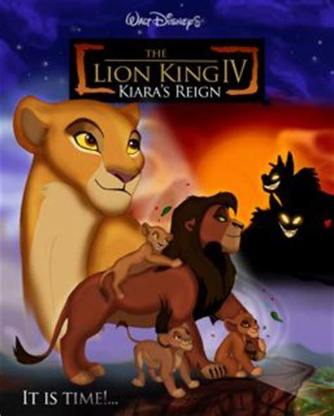 full film lion king 2 pinterest the world s catalog of ideas