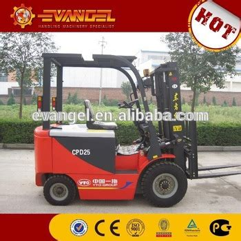 small battery operated l small battery operated fork lift truck china mini electric