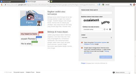 cara membuat email server zimbra cara membuat email di gmail aryo weleh