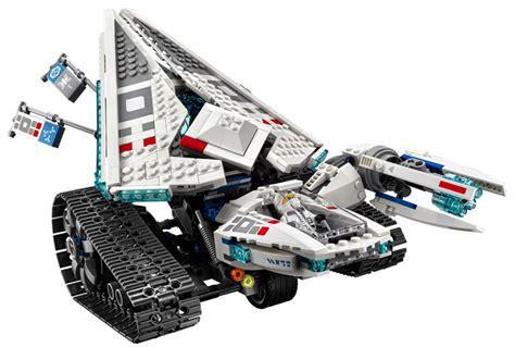 Lego Ninjago Tank 70616 lego ninjago tank 70616 offizielle set bilder