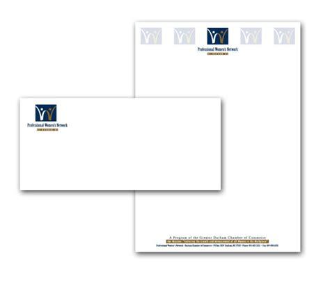 Business Card Letterhead Envelope Design Letterhead Business Cards Envelopes By Robin Crabtree At