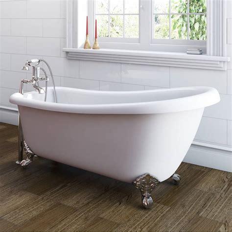 bathroom winchester style guide downton abbey elegance victoriaplum com