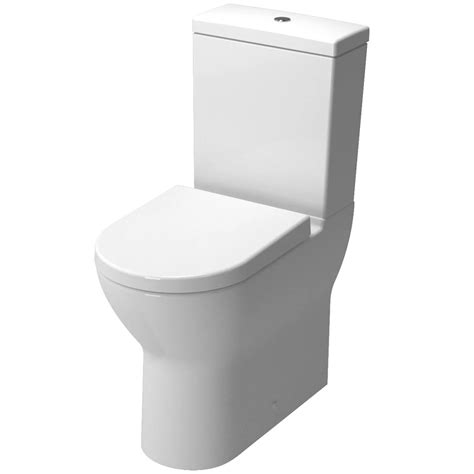 vitra s50 comfort height vitra s50 toilet 5349l003 7200 72 003 309 5422s003 5325