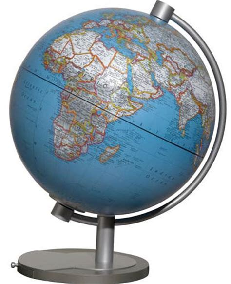 world globe maps for sale world globes on sale shop 1000 globes with free