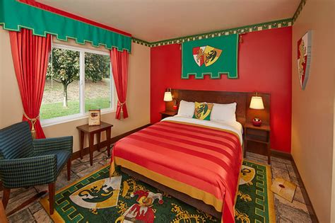 themed hotel rooms california fully themed pirate room picture of legoland california