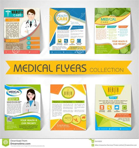 10 powerpoint poster templates free sample example format