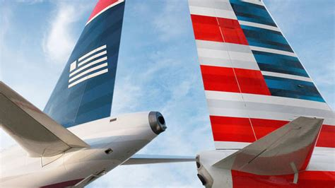 us airways american airlines merger implications the stengel angle american chooses citi as post merger credit card issuer