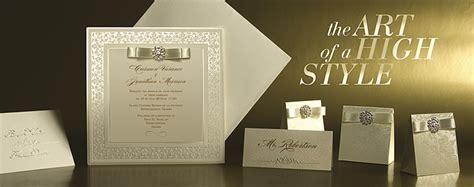 wedding soon invitations luxury design wedding invitations uk imperial style