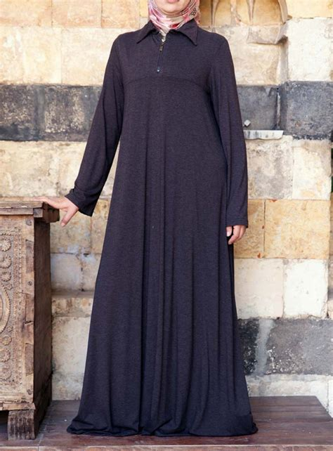 simple hijab pattern 35 best images about abaya patterns on pinterest